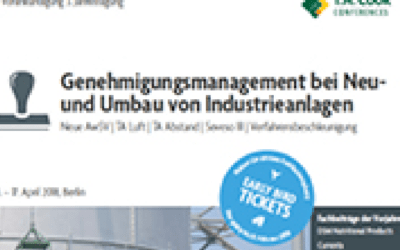 Halbtägige Workshops | 13. April 2016 von Elsbroek Ingenieure Fachtagung | 13. – 14. April 2016