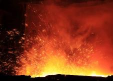 Ausgangszustandsbericht nach Industrie-Emissions-Richtlinie, Befesa Zinc Duisburg GmbH