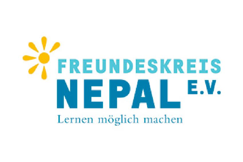 Freundeskreis Nepal E.V