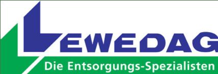 Elsbroek - Lewedag