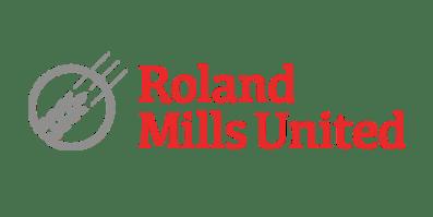 Elsbroek - Roland Mills United