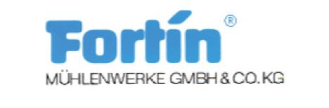 Elsbroek - Fortin Mühlenwerke