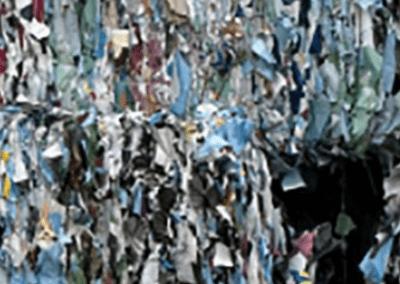 Ausgangszustandsbericht nach Industrie-Emissions-Richtlinie, FS-Karton GmbH, Neuss