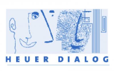 """Vortrag auf dem Fach-Dialog """"Redevelopment von Flächen und Gebäuden"""" in Essen am 19.09.2013"""