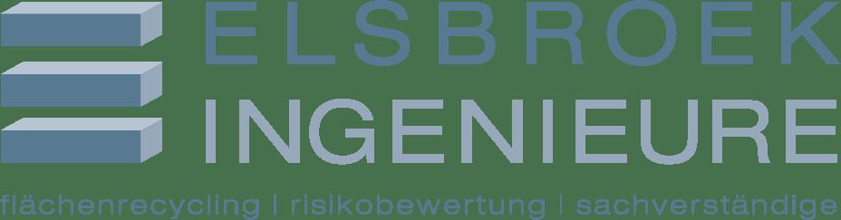 Elsbroek Ingenieure