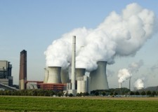 Baseline Report for  Lignite-fired power plant (7 units, 4.465 MW Power) according to industrial emission directive (IED)